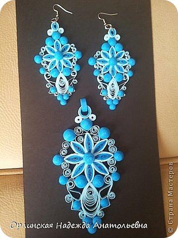 Подарок подруге. Идеи Марии Федотовой:  http://www.youtube.com/watch?v=8YF6pY228fE  Огромное ей спасибо! фото 2