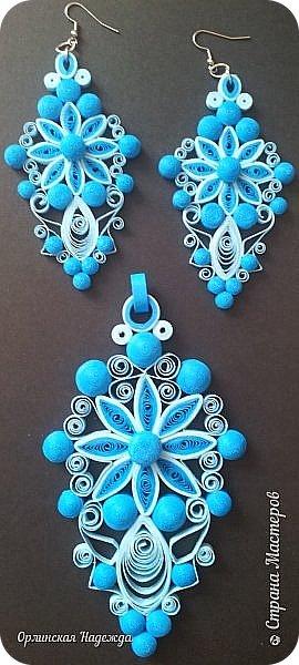 Подарок подруге. Идеи Марии Федотовой:  http://www.youtube.com/watch?v=8YF6pY228fE  Огромное ей спасибо! фото 1