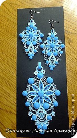 Подарок подруге. Идеи Марии Федотовой:  http://www.youtube.com/watch?v=8YF6pY228fE  Огромное ей спасибо! фото 4
