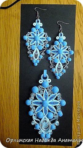 Подарок подруге. Идеи Марии Федотовой:  http://www.youtube.com/watch?v=8YF6pY228fE  Огромное ей спасибо! фото 3