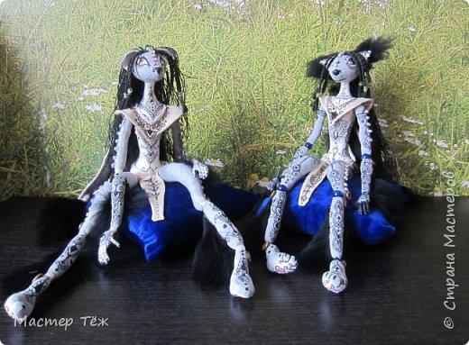 Братья Васи и Тöми фото 1