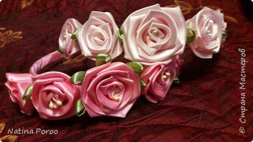 цумами казанши розы фото 1