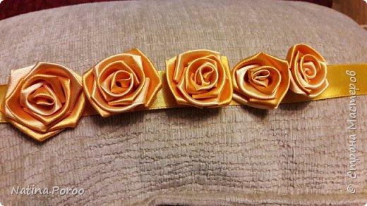цумами казанши розы фото 3