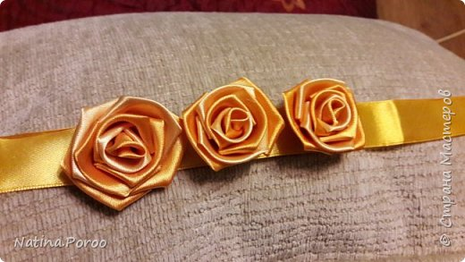 цумами казанши розы фото 4