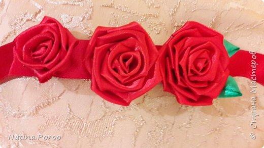 цумами казанши розы фото 5