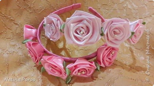 цумами казанши розы фото 6