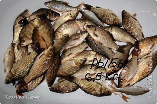 Всем здравствуйте! Не прошло и полугода, как я снова тут) Надекупажила немножко для себя, для своего любимого рыбака и просто так... фото 24