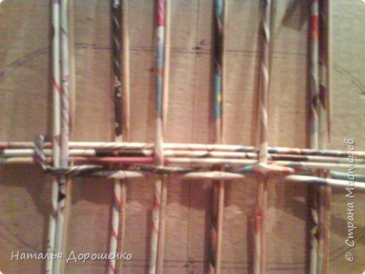 Покрываем в два слоя составом:клей ПВА+вода+краска водорастворимая+лак акриловый глянсовый фото 3