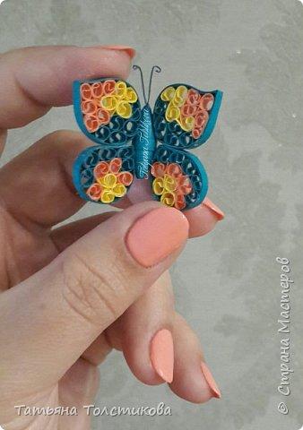 Накопились у меня разные цветочки, и решила я из них сделать небольшие декоративные панно.... фото 13
