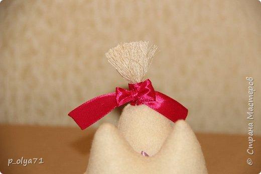 Здравствуйте!!! Сделала немного подарочков и решила сразу показать)) Это подарочек для  Вики        http://stranamasterov.ru/user/400747 фото 22