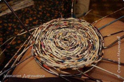 Фруктовница-конфетница яблоко фото 5