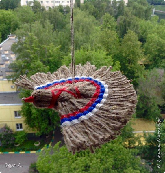 С праздником, моя страна! фото 1