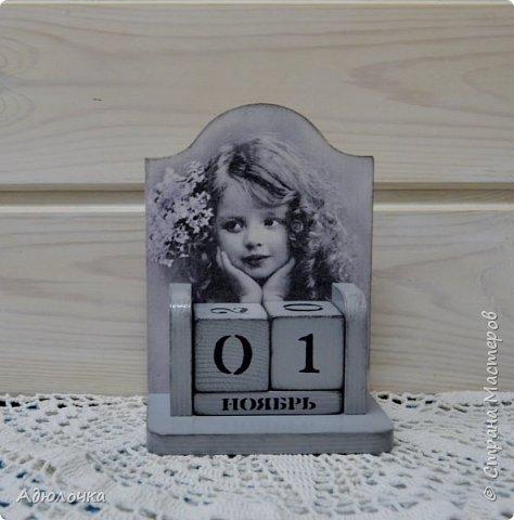 Часики для детской студии фото 9
