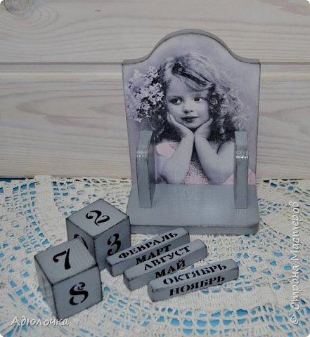 Часики для детской студии фото 10