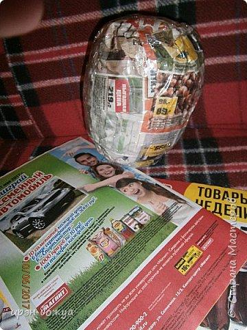 Сегодня у меня сладкое яблочко. Идея от Натали G http://stranamasterov.ru/node/1099130?c=favorite . Только у нее круглое яблочко и зеленое, я сделала желтое и немного вытянутое. Хвостик от настоящей яблони. Конфет ушло примерно 1 кг 200 гр. В высоту примерно 30 см с хвостиком. фото 2
