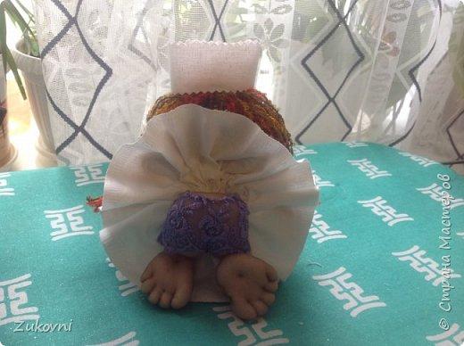 Баба Глаша фото 19