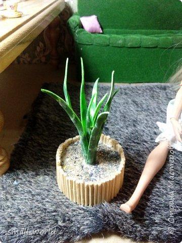 Всем приветик!Мы решили поучаствовать в конкурсе Мисс Июнь. ( http://stranamasterov.ru/node/1099857?tid=675 ) И так ... Ирис ей 27 лет она выращивает цветы, и в свободное время рисует.  фото 11