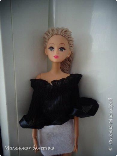 """И всем привет,сегодня я выставляю работу на конкурс """"Мисс Июнь"""" Биография куклы:Меня зовут Настя , мне 17 лет ,занимаюсь я рисованием , учусь в институте,люблю гулять по парку.                           А сейчас фотосессия   фото 12"""