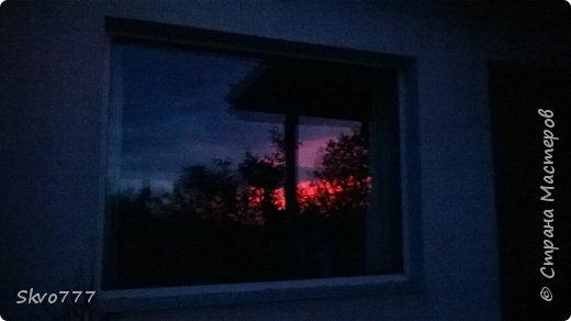 Закаты мая завораживают фото 4