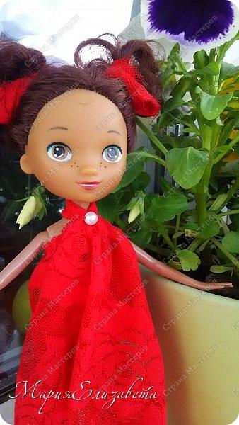 """Добрый вечер,Страна! Представляю вашему вниманию работу на конкурс """"Мисс Июнь"""". Знакомьтесь: меня зовут Моника. Мне 17  лет,я закончила школу и сдала все экзамены! фото 1"""