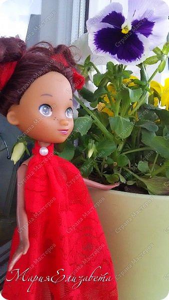 """Добрый вечер,Страна! Представляю вашему вниманию работу на конкурс """"Мисс Июнь"""". Знакомьтесь: меня зовут Моника. Мне 17  лет,я закончила школу и сдала все экзамены! фото 4"""