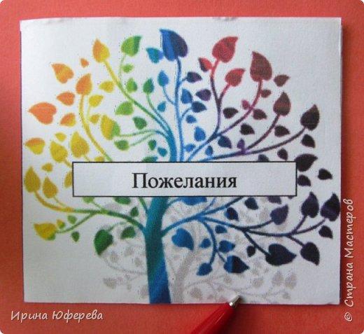 Дорогие мастера и мастерицы, добрый день! Многие из Вас работают в школе или детском саду, и всегда мы проводим беседы по толерантности. Предлагаю Вам свой лэпбук на эту тему, распечатывайте по ссылке, пользуйтесь, если понравится...  https://multiurok.ru/files/didaktichieskoie-posobiie-lepbuk-tolierantnost.html - ссылка  фото 23
