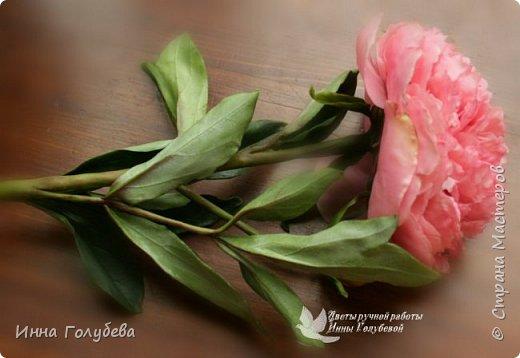 Что может быть из цветов лучше розы?! Только много разных роз в одном букете)  Эту композицию я бы сравнила с девушкой,обладающей нежным и спокойным нравом,но в то же время с сильным,волевым характером,готовым проявится в трудную минуту. Этакая Джейн Эйр ( как мне написали).В композицию вошли розы разных сортов: английская,кустовые и чайные ,а так же цветы и бутоны белой лилии. Диаметр букета - 20 см,высота- 18 см.   фото 12