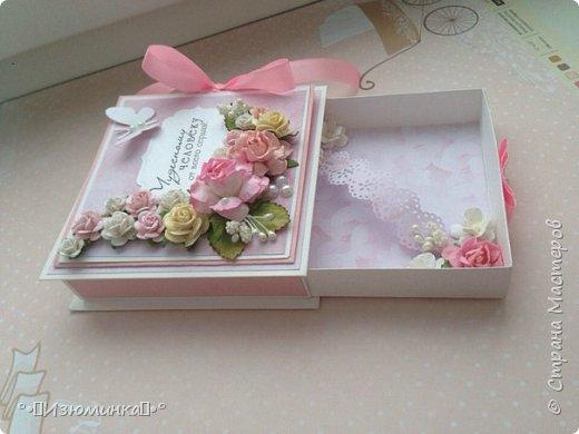 Конверты для денежных подарков фото 16