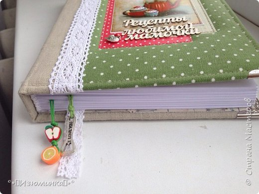 Кулинарные книги, книги рецептов фото 3