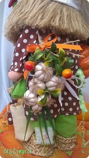 Заказали в подарок на день рождения женщине..которая работает поваром!!))) фото 5