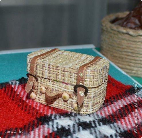 Здравствуйте мастера и мастерицы! Представляю вам свою новую работу- Гриль и корзинку для пикника. фото 4