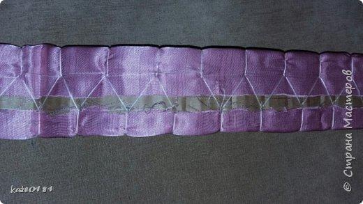 Основа спинки-крышка от детс.горшка  фото 11