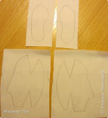 Сегодня я покажу вам как создаю болванок для своих текстильных кукол. Процесс создания тела очень долгий и трудоемкий, поэтому болванками таких кукол тоже сложно назвать.   У меня по моей схеме вышел вот такой парень. рост 45 см.  Запаситесь терпением, работа трудоёмкая!!!  фото 4