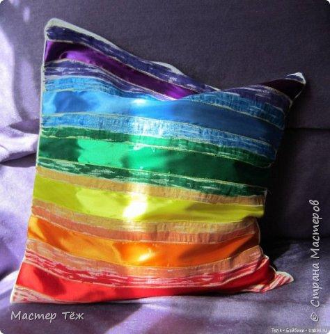Подушки для дачи фото 6