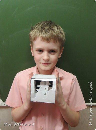 Вдохновения черпали на любимом сайте СТРАНА МАСТЕРОВ - http://stranamasterov.ru/taxonomy/term/1411 фото 4