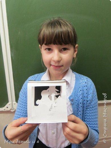 Вдохновения черпали на любимом сайте СТРАНА МАСТЕРОВ - http://stranamasterov.ru/taxonomy/term/1411 фото 6