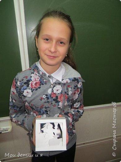Вдохновения черпали на любимом сайте СТРАНА МАСТЕРОВ - http://stranamasterov.ru/taxonomy/term/1411 фото 7