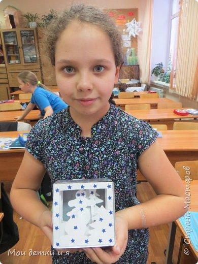 Вдохновения черпали на любимом сайте СТРАНА МАСТЕРОВ - http://stranamasterov.ru/taxonomy/term/1411 фото 2