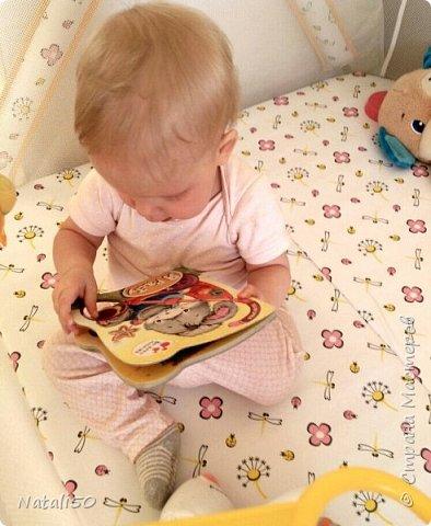 Доброго всем вечера!! Сегодня у моей любимой внучки День Рождения!! Нам 1 годик !! Закончила альбом ,осталась 1 страничка для фото со Дня Рождения. Завтра отпразднуем и добавлю фото . фото 25