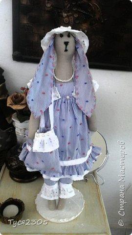 Мои куклы фото 7