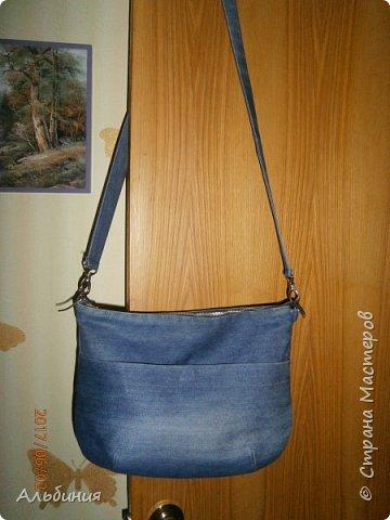 сумочки и рюкзачки. фото 2