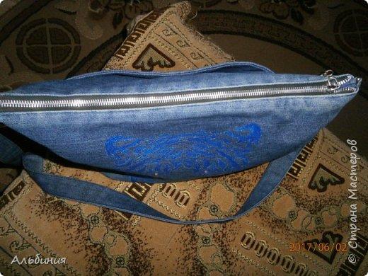 сумочки и рюкзачки. фото 3