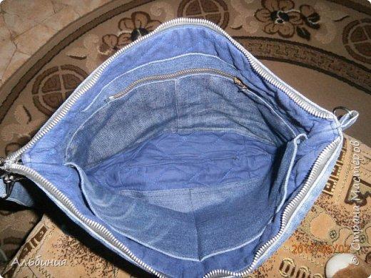 сумочки и рюкзачки. фото 4