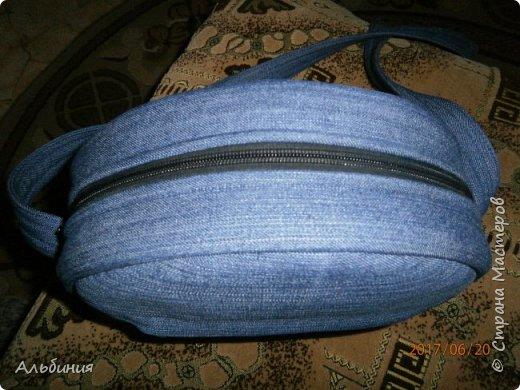 сумочки и рюкзачки. фото 16