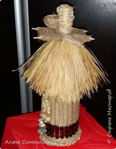 Домик шляпника фото 2