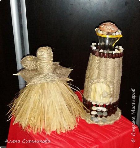Домик шляпника фото 3