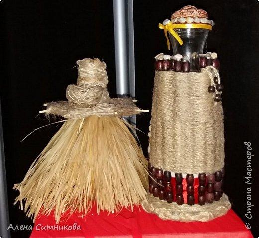 Домик шляпника фото 4