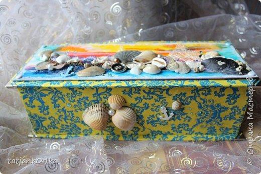 пришлось натворить такие не скучные коробочки, в подарки знакомым,, фото 19