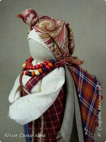 Женщина-Птица фото 3