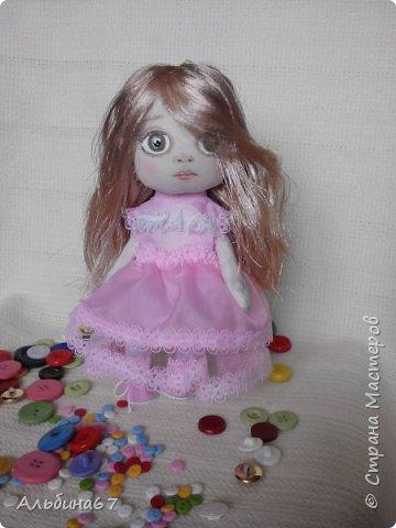 Нина, маленькая принцесса. фото 1